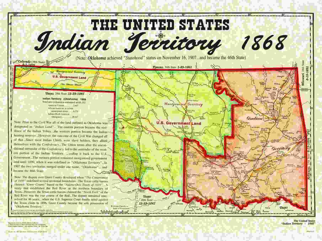 Indian Removal Act Andrew Jackson andrew jackson accomplishment - andrew jackson